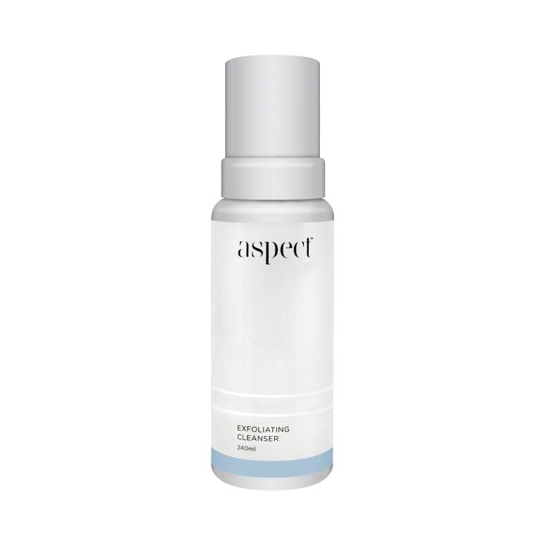 Aspect-Exfoliating-Cleanser-240ml-2000x2000